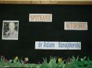 dr.Adam Sznajderski
