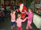 Mikołaj w M-GCK