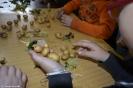Dzień Pana Ziemniaka