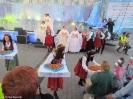 Festiwal Kielce