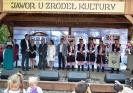 Deszcz nagród dla Działoszyc