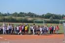 Podsumowanie Europejskiego Tygodnia Sportu