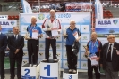 Indywidualne Mistrzostwa Polski Weteranów w Tenisie Stołowym, Wałbrzych 10-12.06.2016 r.