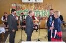 Dożynki Gminy Działoszyce - Dzierążnia'2017