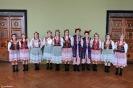Dziecięca Estrada Folkloru w Kielcach