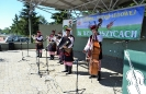 Festiwal Muzyki Ludowej 2017