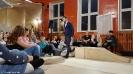 Zdjęcia ze spektaklu w Działoszycach