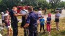 Dzień Dziecka w Dziekanowicach_3
