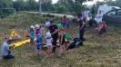Dzień Dziecka w Dziekanowicach