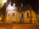 Galeria kościołów