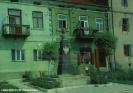 Miasto dawniej