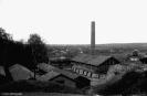 Zdjęcia z archiwum Jerzego Woźniakowskiego