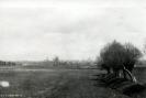 Dawna elektrownia na Łysowcu (Dziekanowice)_17