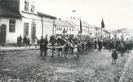 Dawna elektrownia na Łysowcu (Dziekanowice)_33