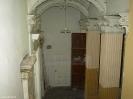 Pałac w Sancygniowie